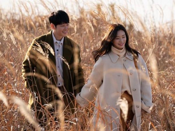 Jadi Sosok Cinta Pertama, Lee Joo Bin Punya Peran Penting dalam Hidup Kim Dong Wook di Drama Baru