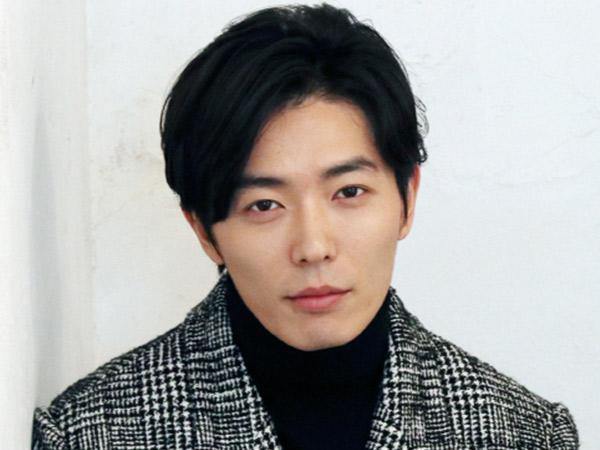 Kim Jae Wook Dikonfirmasi Bintangi Drama Baru SBS 'Temperature of Love'!