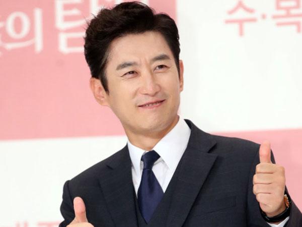 Kim Won Hae dan 14 Peserta Teater Positif COVID-19