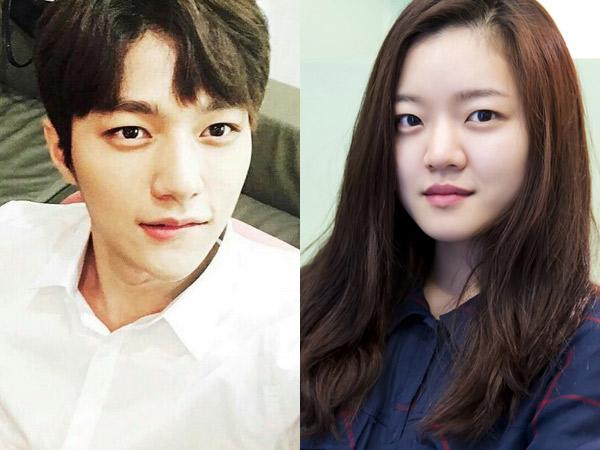 Bukan Chae Soo BIn, Aktris Ini yang Akan Adu Akting dengan L Infinite di Drama JTBC?
