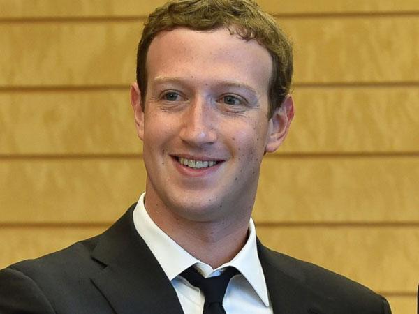 Bukan karena Kekuasaan, Ternyata Ini Alasan Mark Zuckerberg Tak Bisa Diblokir di Facebook