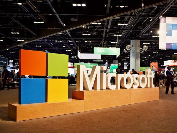 Microsoft Resmi Geser Apple Jadi Perusahaan Termahal di Dunia, Berapa Nilainya?