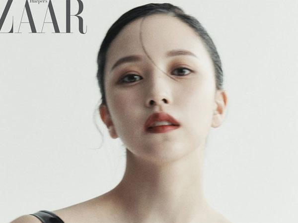 Mina TWICE Mengaku Sempat Khawatir Soal Image Sebagai Idola K-Pop
