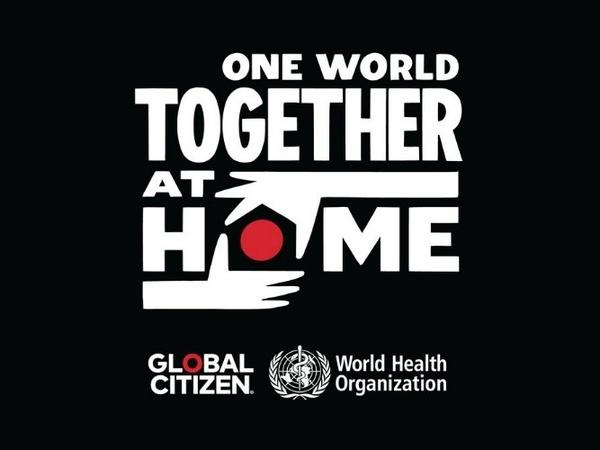 Konser 'One World: Together At Home' Berhasil Galang Dana Rp 1,9 Triliun untuk Penanganan Corona