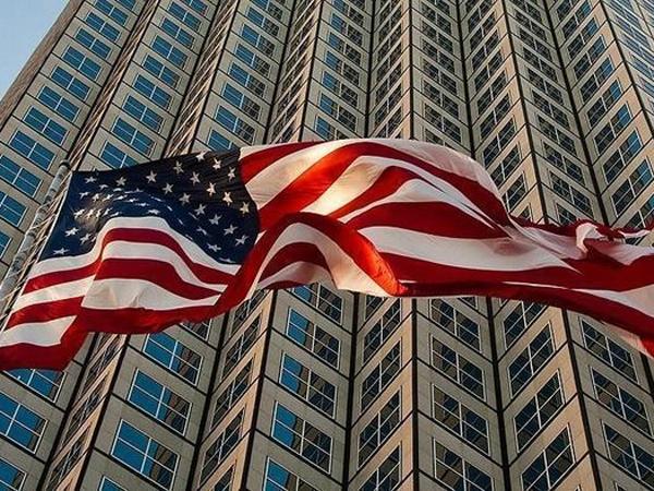 82pengangguran-amerika.jpg