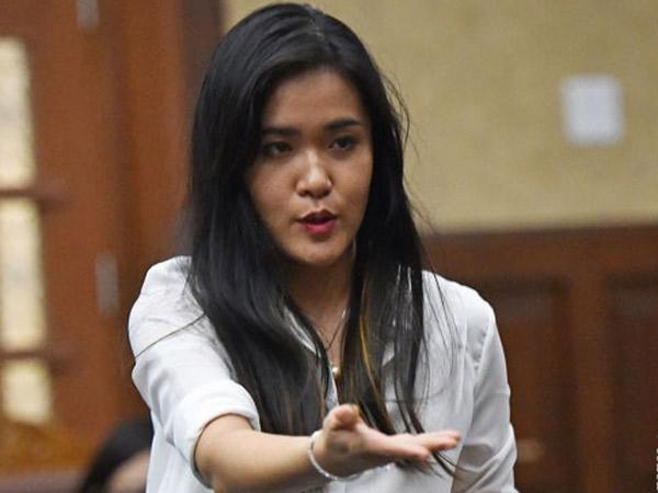 Tak Terima Vonis 20 Tahun, Ini Yang Memberatkan dan Meringankan Hukuman Jessica Wongso