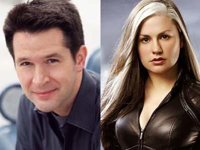 Ini Kata Produser Tentang Kembalinya Anna Paquin di 'X-Men: Days Future Past'