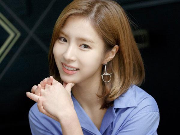 Bukan 'Bride of the Water God', Ini Drama yang Paling Buat Shin Se Kyung Bangga