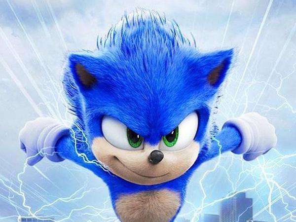 Sempat Dikritik, 'Sonic The Hedgehog' Tampil dengan Wajah Berbeda di Trailer Terbaru