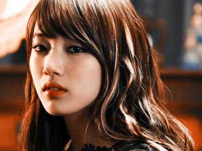 Wah Di Internet Beredar Foto Pelecehan Seksual Terhadap Suzy Miss A!