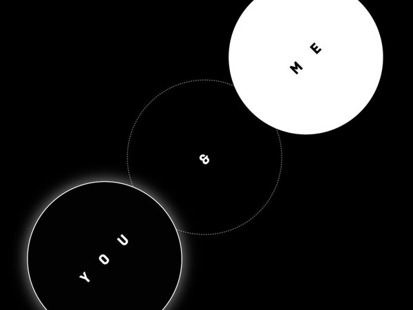 Big Hit Rilis Teaser Misterius, Comeback BTS atau Debut Boy Group Baru?