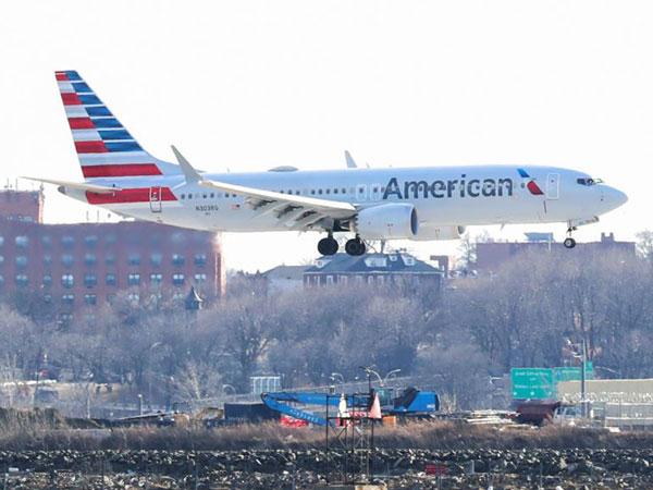 Bukti Baru Ethiopian Airlines Terungkap, Seluruh Pesawat Boeing 737 MAX 8 Dilarang Terbang