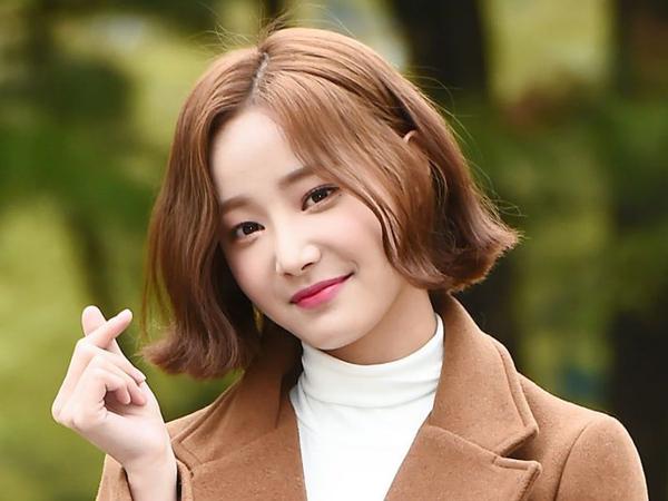 Yeonwoo MOMOLAND Dikonfirmasi Gabung Dalam Drama SBS 'Alice'