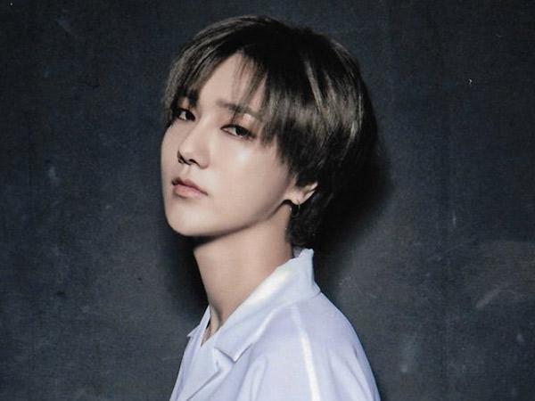 Postingan Ambigu Yesung Justru Isyaratkan Super Junior Akan Konser di Indonesia?