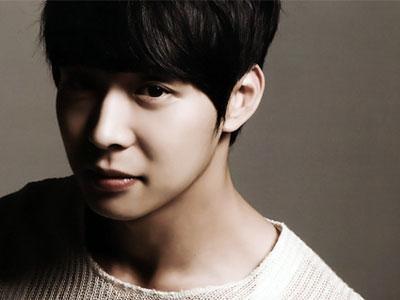 Yoochun JYJ Akan Segera Debut Film Layar Lebar!