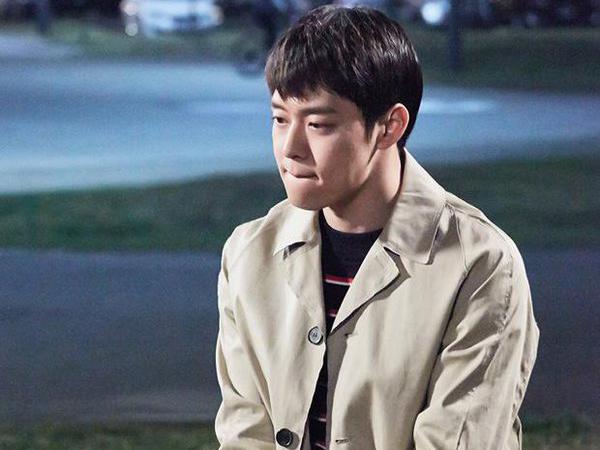 Dikabarkan Bebas Dari Tuntutan, Ini Pernyataan Pihak Kepolisian dan Agensi Yoochun JYJ