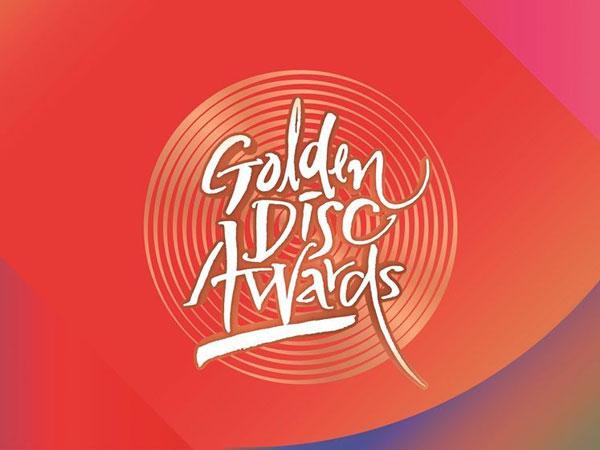 Ini Dia Artis yang Masuk Nominasi Daesang dan Best Rookie '33rd Golden Disc Awards'