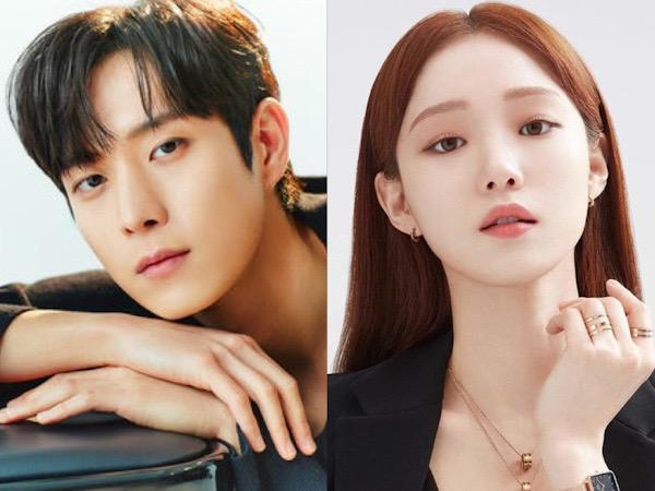 Mundur dari 'School 2021', Kim Young Dae Main Drama Bareng Lee Sung Kyung?