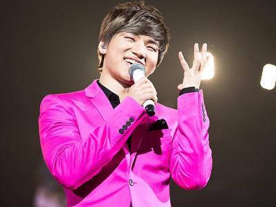Wah, Daesung Big Bang Dikonfirmasi Akan Comeback Solo di Korea Setelah 4 Tahun!