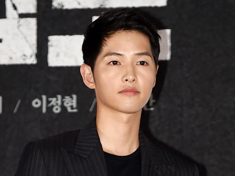 83Song-joong-ki-film.jpg
