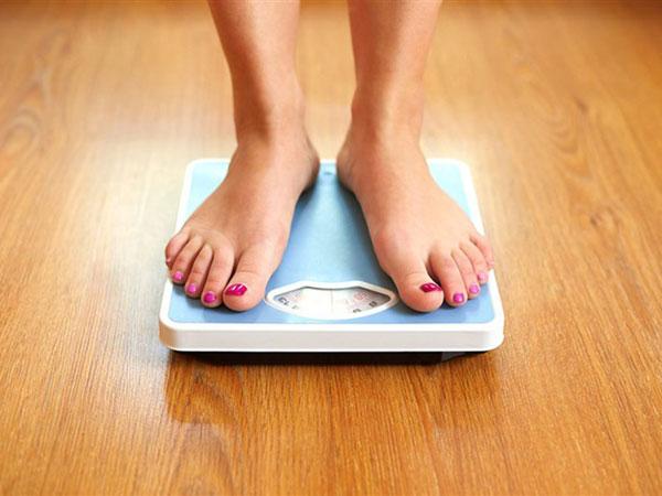 Ternyata Ini Penyebab Hampir Separuh Penderita Diabetes di Jakarta Berusia Muda