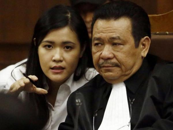 Belum Ada Kabar, Memori Banding Kasus Jessica Wongso Bisa Makan Waktu 6 Bulan?