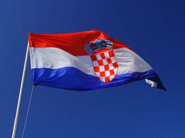 Ini Dia 7 Fakta Menarik Tentang Kroasia, Negara yang Tak Diduga Maju di Final Piala Dunia 2018!
