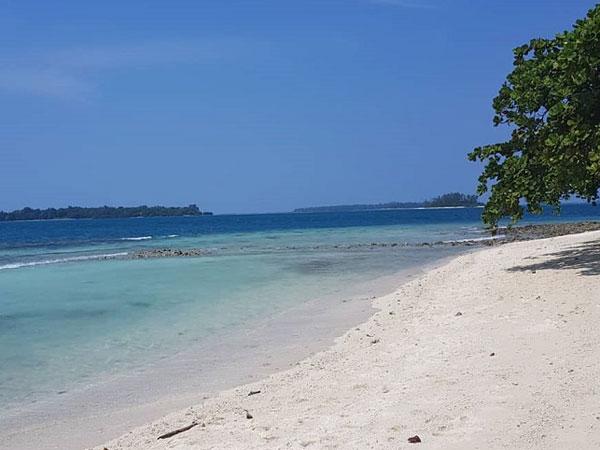 Tak Kalah Indah dengan Pulau Seribu, Jakarta Punya Pulau yang Patut untuk Dikunjungi!