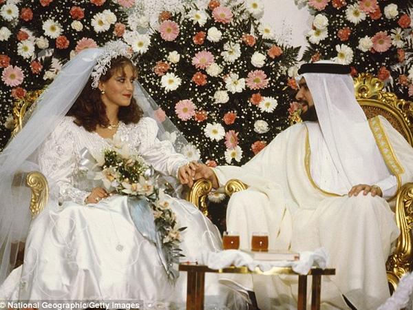 Duh, Pria Ini Langsung Minta Ceraikan Sang Istri Tepat di Hari Pernikahannya!