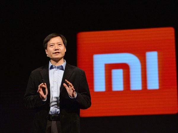 CEO Xiaomi Isyaratkan Ponselnya Tak Akan Murah Lagi?