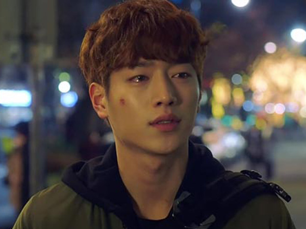 Cheese in the Trap Episode 13-14: Masalah Seo Kang Joon Belum Usai, Hubungan Kim Go Eun dan Park Hae Jin Makin Erat