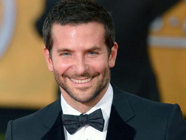 Bradley Cooper Berencana Untuk Banting Setir Jadi Sutradara Film?