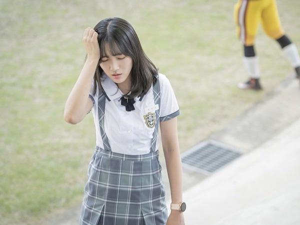 Drama 'Extraordinary You' Rilis Teaser Terbaru Kim Hye Yoon