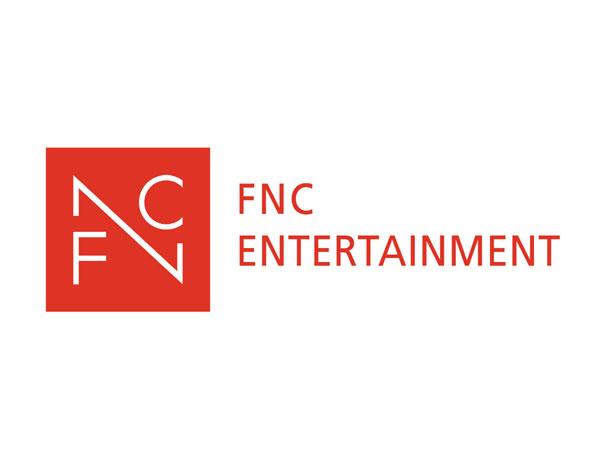 FNC Entertainment Dirikan Dua Label Khusus Musik Trot dan Girl Group
