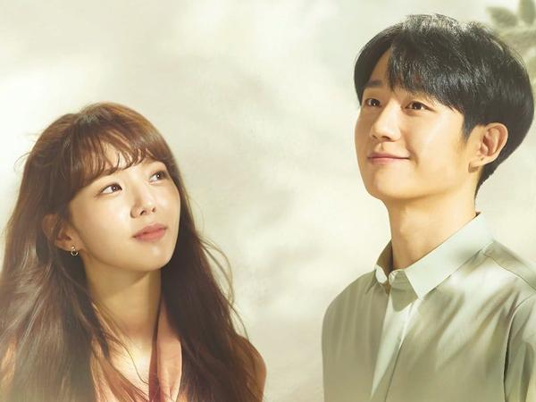 Produser Drama 'A Piece of Your Mind' Ungkap Kesan Episode Perdana Hingga Akting Pemain