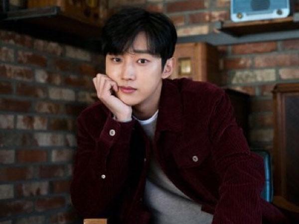 Jinyoung B1A4 Dipastikan Jalani Tugas Wajib Militer Bulan Ini