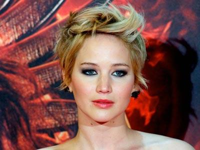 Wah, Jennifer Lawrence Jadi Penemu Alat Pel di Film Selanjutnya?
