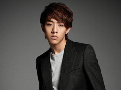 Jungshin CN Blue Jadi Ahli Bela Diri Untuk 'Blade & Petals'