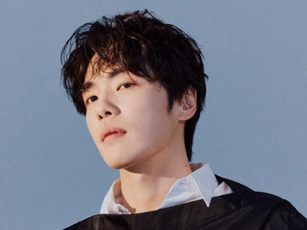 Netizen Tuntut Kim Jung Hyun Minta Maaf ke Seohyun SNSD dan Staf Drama Time