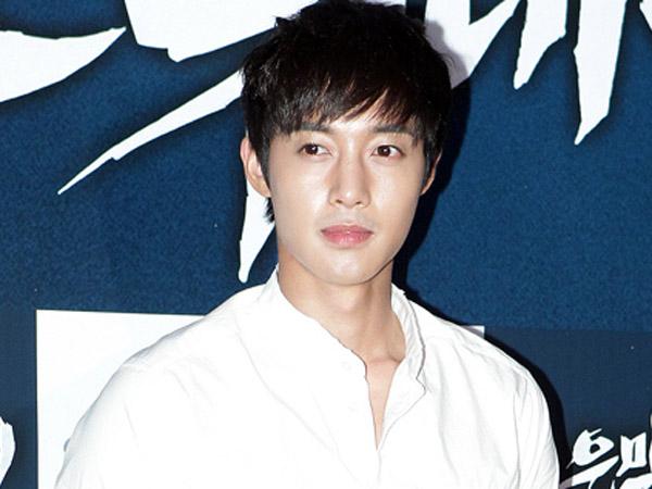 Akhirnya, Kim Hyun Joong dan Mantan Kekasihnya Akan Lakukan Tes DNA Bersama?
