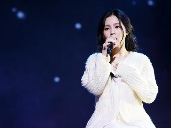 Lee Hi Ungkap Keuntungan dan Kerugian Jadi Artis di YG Entertainment