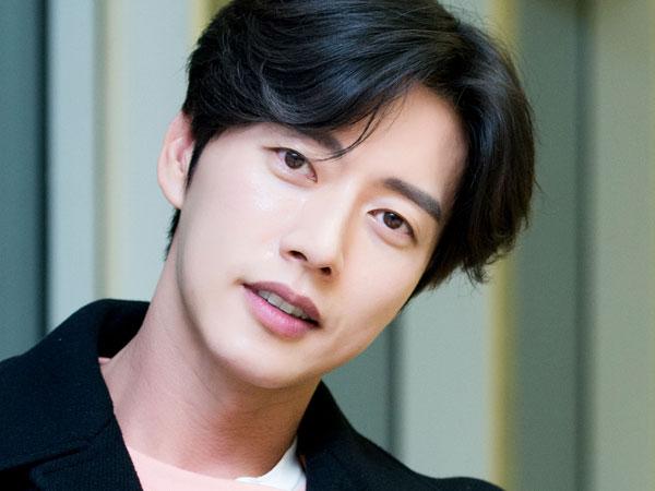 Menangkan Gugatan Terhadap Drama 'Four Sons', Park Hae Jin Bisa Syuting Drama Baru dengan Tenang