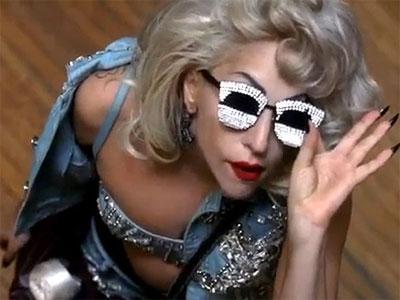 Refund Tiket Konser Lady Gaga Akhirnya Selesai