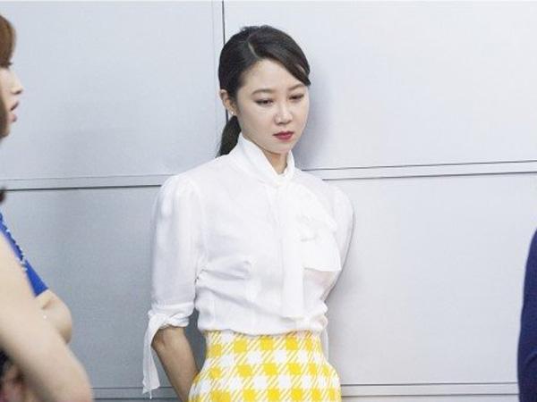 Tanggapi Protes Karakter Gong Hyo Jin, Tim Produksi 'Incarnation of Envy' Angkat Bicara