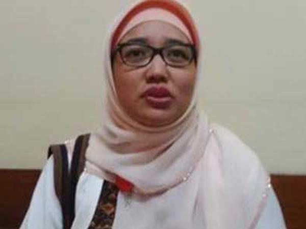 Dipecat Sepihak, Eks Kepala SMAN 3 Retno Listiyarti Berikan Surat Keberatan ke Ahok