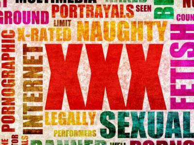 Wow, Pengawas Materi Porno China Dibayar Rp 386 Juta Per Tahun