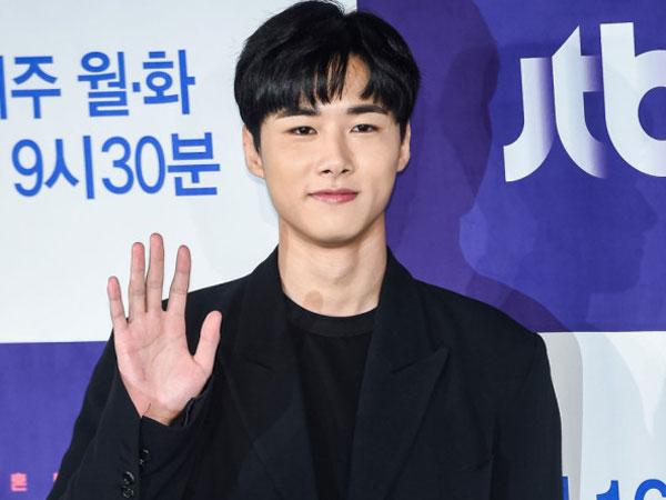 Aktor Seo Ji Hoon Dikabarkan Jadi Pemain Utama Drama BTS Universe