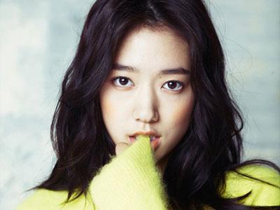 Park Shin Hye Ucapkan Selamat Tinggal Pada Go Dok Mi