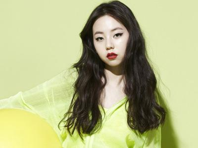 Sohee Juga Putuskan untuk Keluar dari JYP Entertainment?