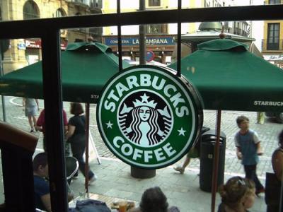 Starbucks Seluruh Dunia Hadirkan Kopi Gayo dan Kintamani
